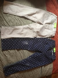 Size 4t New York, 11220