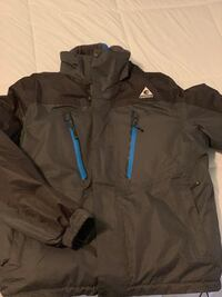 Ski jacket/winter coat