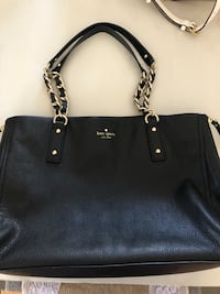 Kate Spade like new with tags Roseville, 95678