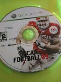 X box 360 Knoxville