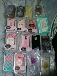 Phone cases Indianapolis, 46222