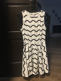 Dress Size medium Las Vegas, 89102