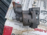 Oil pump for 88-93 chevy pick up  k [TL_HIDDEN]  engine  Franklin Township, 08873