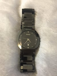 Watch Rado for men Montréal, H2K 3M4