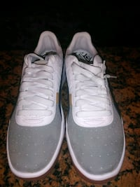 puma GV size 10.5 Los Angeles, 90044