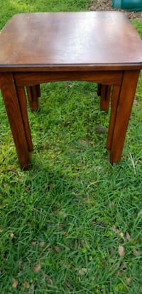 End table Gainesville, 32641
