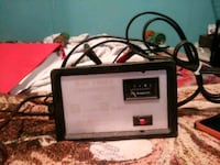 Battery Charger Frederica, 19946