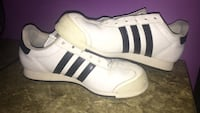 Shoes  addidas size -8 Waldorf