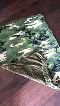 Camo Baby Canopy Grand Junction, 81504
