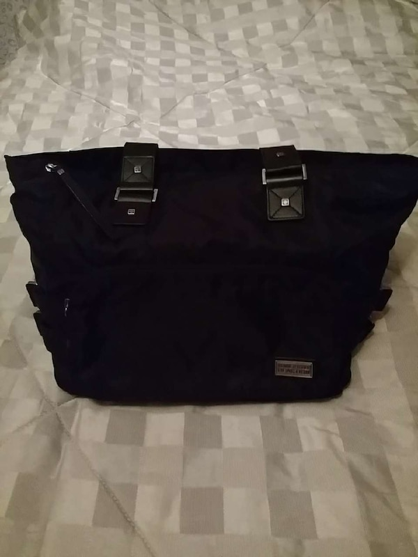 f072687bf9f15 Used Kenneth Cole..Reaction bag for sale in Chandler - letgo
