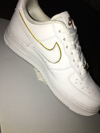 Women's Air Force 1 '07 Low