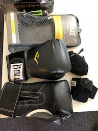 Boxing gloves Coral Gables, 33146