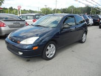 2002 Ford Focus $2250 INDEPENDENCE