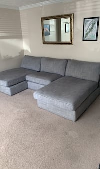 Couch Germantown, 20874
