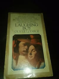 I have a very nice clsic book in good condition. Albuquerque, 87108