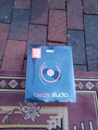 Beats by dre Baltimore, 21201