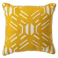 Throw pillow 2343 mi