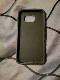 Samsung S6 Cell Phone Case Laval, H7P 0A7