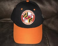 Orioles Maryland Hat Reisterstown, 21136