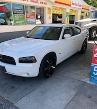 Dodge - Charger - 2008 Baltimore, 21218