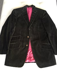 Men's Ted Baker Sports Jacket Blazer 38R Toronto, M1V 1W1