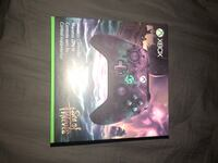 Sea of thieves xbox one controller  Stuart, 34994