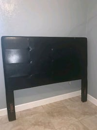 Queen headboard only MPU Midland, 79705