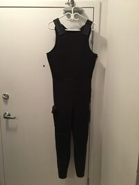 Wetsuit 6mm - brand new  Barrie, L4N 5W7