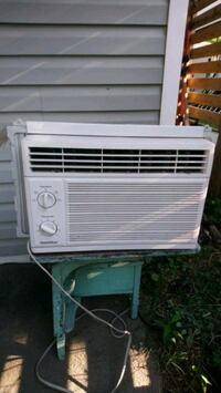 AIR CONDITIONER  Fort Erie, L0S 1B0