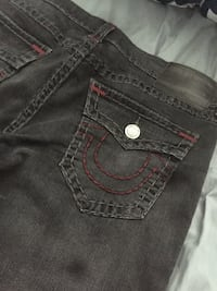 True Religion Jeans Pickering, L1W 1S3