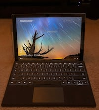 Surface Pro 4 i7 256GB with Keyboard Plus Accessories Vallejo, 94589