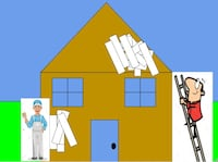 Exterior painting Los Angeles