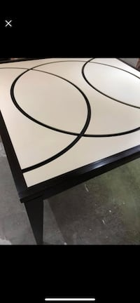 Counter height dining table Louisville, 40219