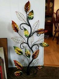 Metal wall hanging Manchester Township, 08759