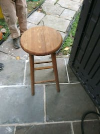2 Bar stools Bowie, 20715