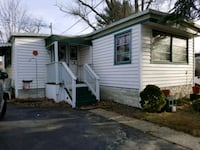 OTHER For Sale 2BR 1BA Toms River