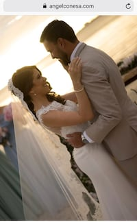 Photographer WEDDINGS EVENTS Sunnyvale, 94087