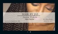 Business Card Services Baltimore