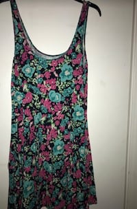 Aeropostale Sun Dress Sacramento, 95824