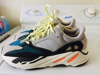 "Addidas yeezy boost 700 ""wave runner"" Kelowna, V1X 1Y9"