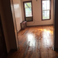APT For rent 2BR 1BA New York