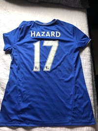 Chelsea jersey  Kitchener, N2R 0A3