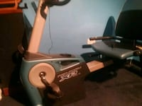 Exercise bike South Holland, 60473