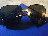 Gucci sunglasses San Francisco, 94134