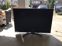 Moving Sale - TV's