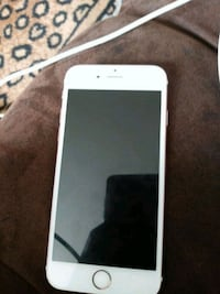 white iPhone 4 with black case Memphis, 38108