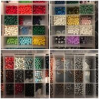 Jewelry loose beads and more Ceres, 95307