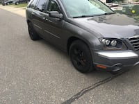 Chrysler - Pacifica - 2004 Suitland, 20746