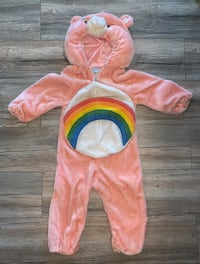 Care Bear Childrens Costume Germantown, 20874
