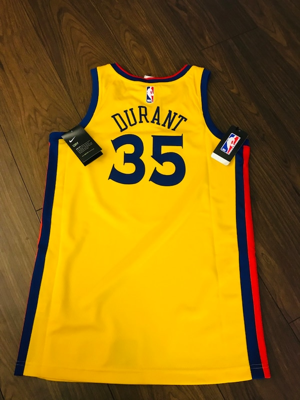 the best attitude 8fa21 dbde1 WARRIORS CHINESE NEW YEAR JERSEY